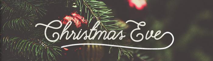 Christmas Eve.Christmas Eve Waco Regional Baptist Association
