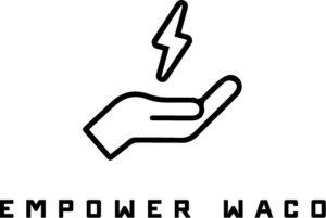 empowerwaco_logo_03